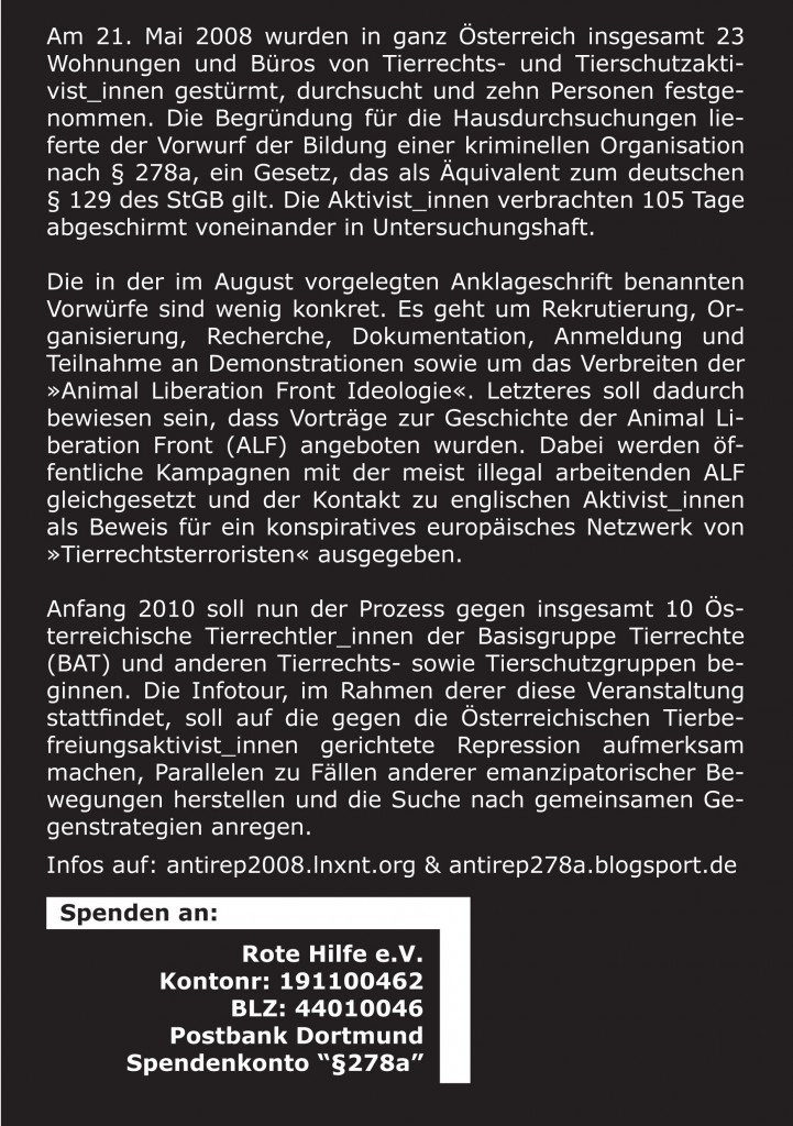 flyer_entwurf_back