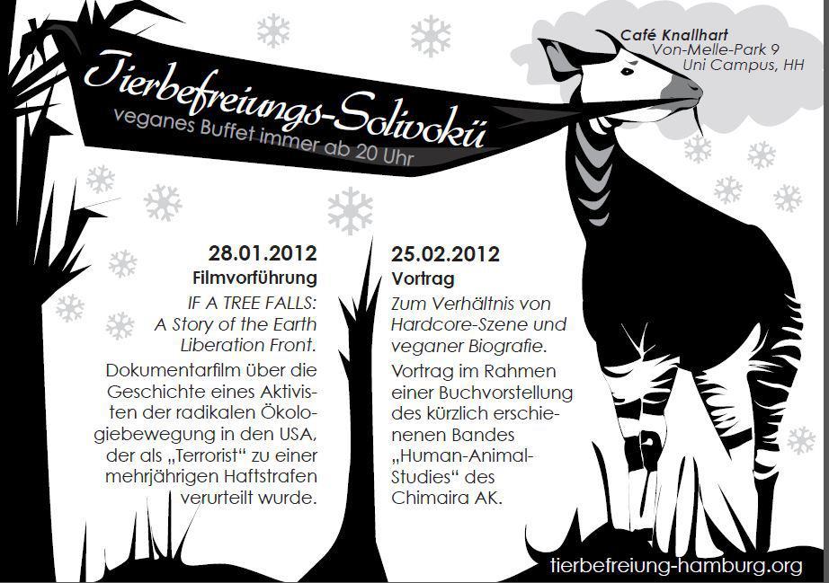 https://www.tierbefreiung-hamburg.org/wp-content/uploads/377872_331683626849987_100000250583091_1254838_1536240093_n.jpg