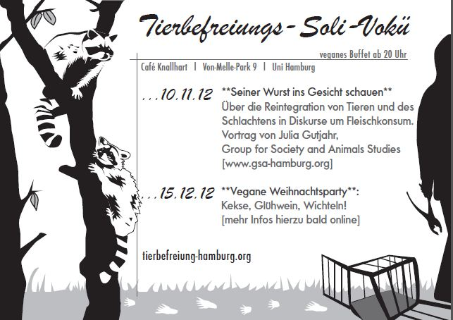 https://www.tierbefreiung-hamburg.org/wp-content/uploads/90.jpg