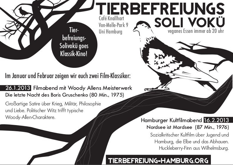 https://www.tierbefreiung-hamburg.org/wp-content/uploads/Vokue_Jan_Feb_2013.jpg
