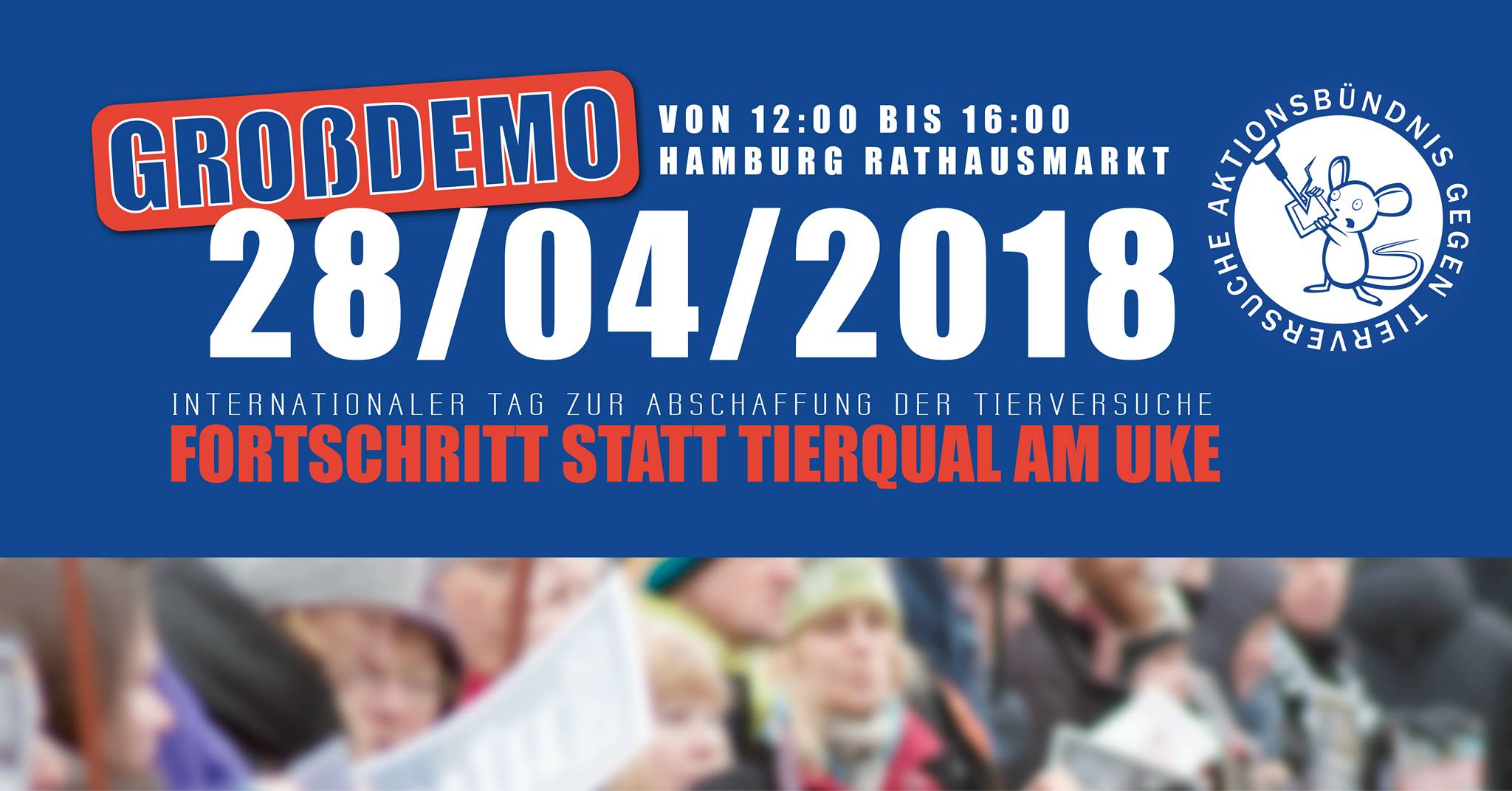 demo-uke-2018