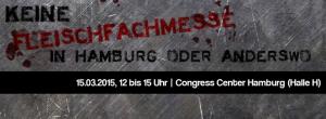 fleischfachmesse-demo