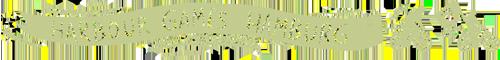 hg-logo_banner