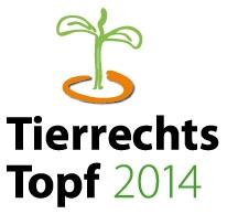 logo_tierrechtstopf2014-hp-v2