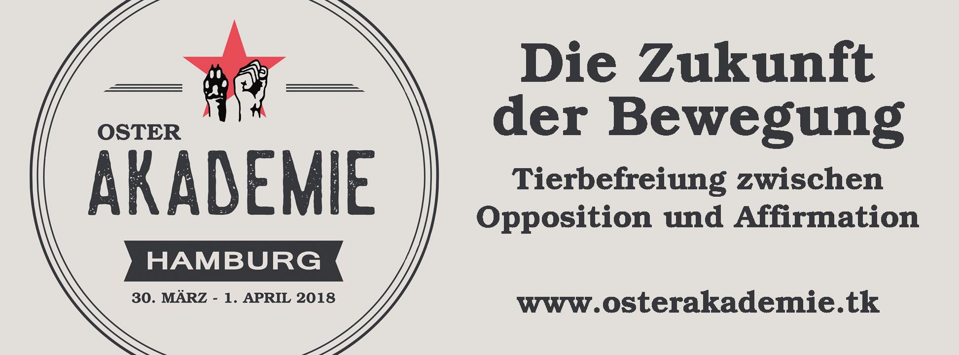 osterakademie-2018