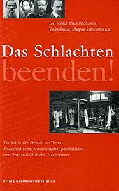 schlachten_book