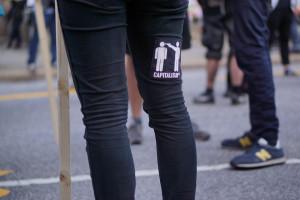 Tierbefreiung goes Blockupy 7