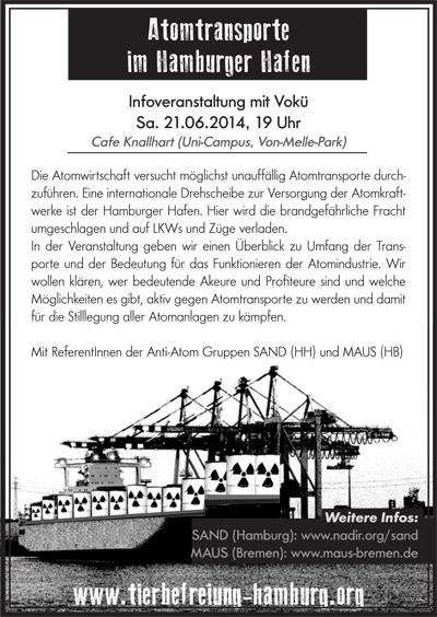 tierbefreiungs-soli-vokue-juni-2014